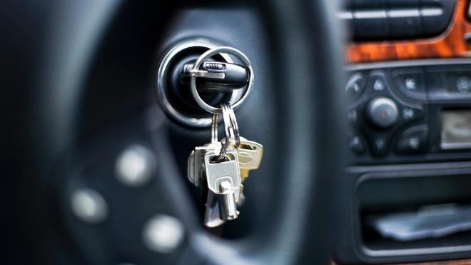 car-key-out-ignition-s-stuck_644be853684f488f