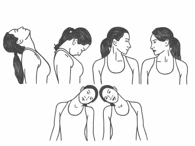 neck-mobility-the-basic-range-of-motion-for-the-neck